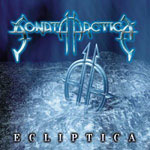 "Tablature – ""Replica"" (Sonata Arctica)"