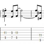 Débutants à la guitare : apprenez 6 accords et jouez 10 morceaux complets !