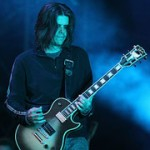 Adam Jones (Tool) en 5 riffs