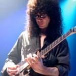 Guitar licks – à la manière de Patrick Rondat