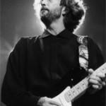 Guitar licks – à la manière d'Eric Clapton