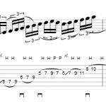 6 plans pour perfectionner son jeu en legato