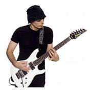 Joe Satriani, un maitre du legato