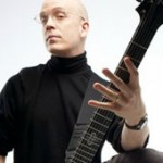 Just Riff It #5 – By Your Command (Devin Townsend)
