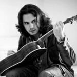 Backing track – dans le style de John Mayer