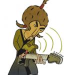 Outils et techniques pour transcrire vos plans favoris à la guitare
