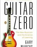 5 livres pour guitaristes en plein doute