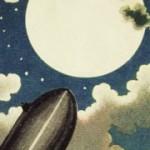 Fly Me To The Moon – étude d'une grille et d'un thème jazz
