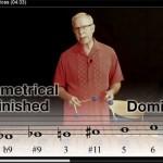 Retour d'expérience sur l'enseignement musical en ligne chez Coursera
