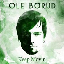 Ole Borud