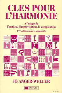 Les clés pour l'harmonie