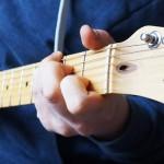 Comment enchaîner les accords lorsqu'on débute à la guitare ?